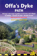 Offa's Dyke Path (British Walking Guide)